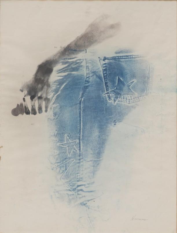 Body Print