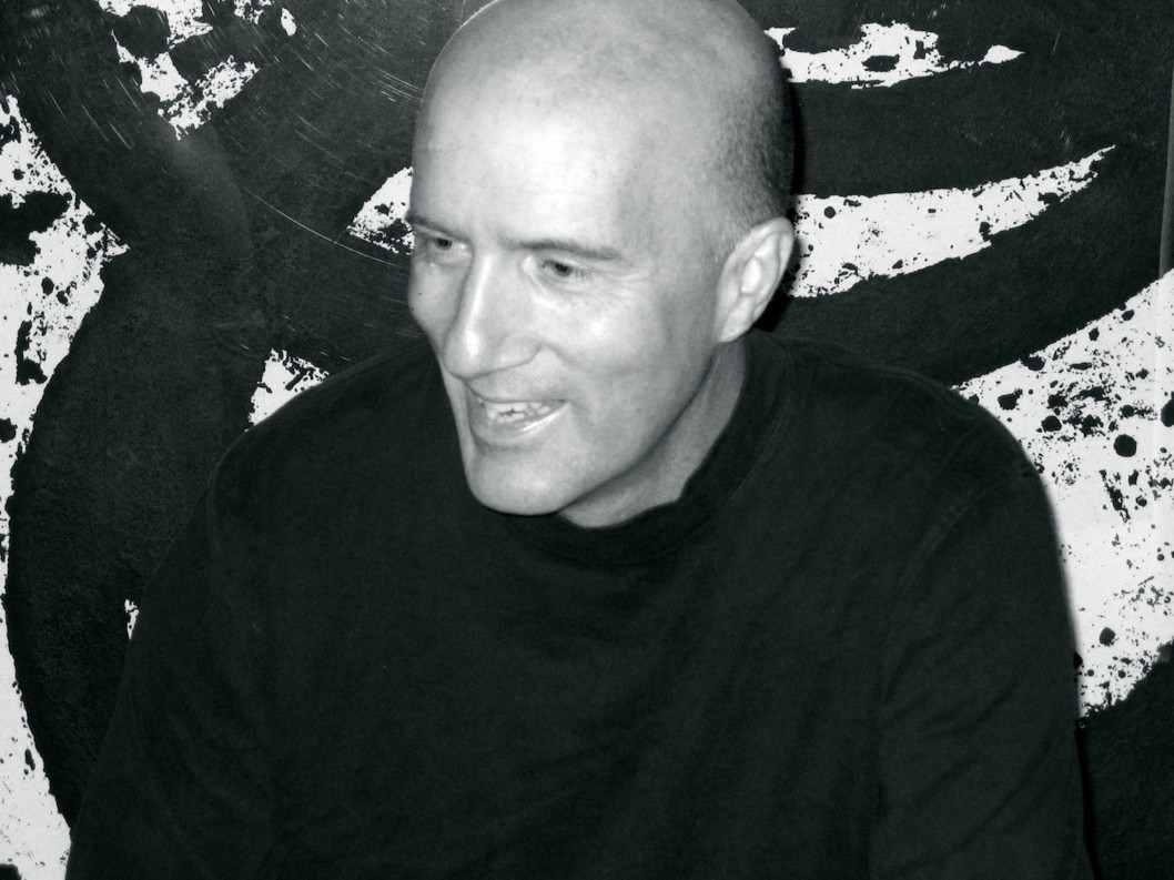 Hal Foster: What is Contemporary? Image