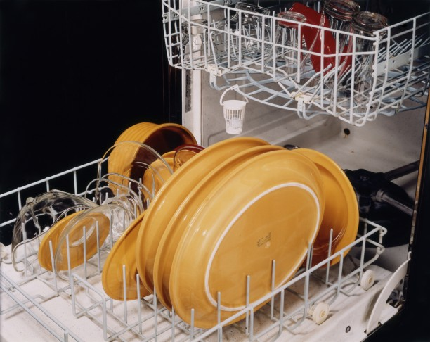 Kodak ColorPORTA 100T (PRT) Process C-41Printed on Ultra 111 Paper, process RA-4Surface F, glossy, March 10, 2000