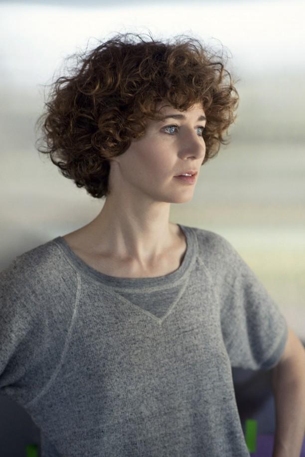 Artists on Artists: Miranda July on Catherine Opie