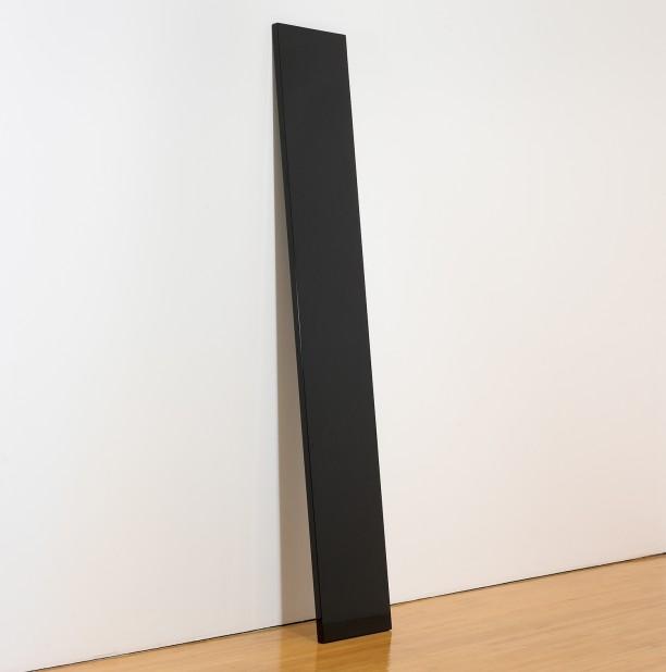 Black (PL100155)