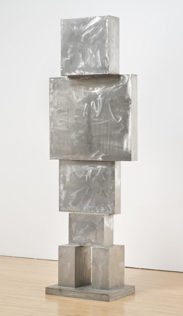 Cubi III