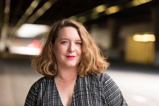 Anna Katz: Give & Take: Highlighting Recent Acquisitions Walkthrough