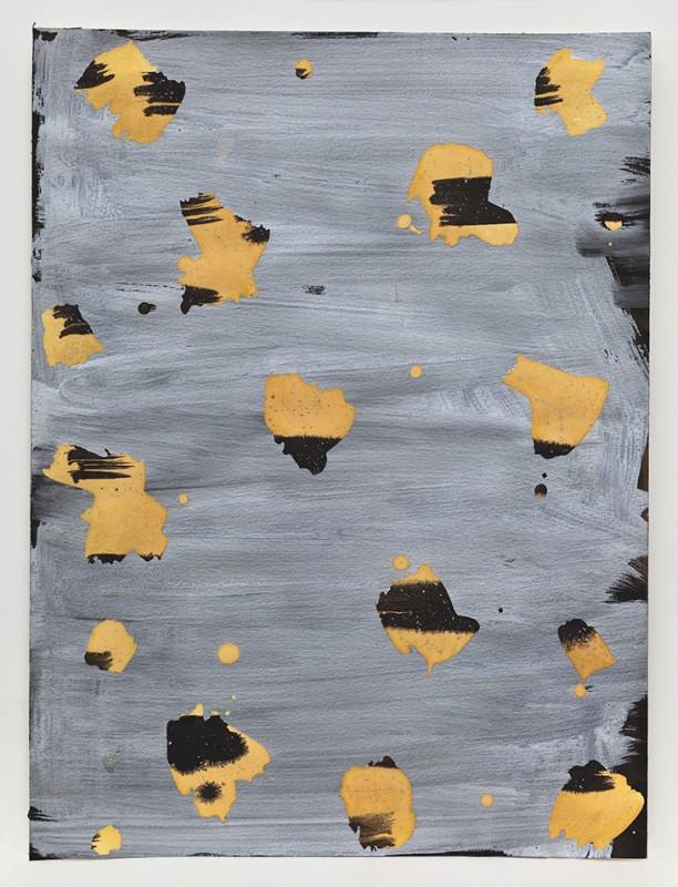 Untitled (#148-08)