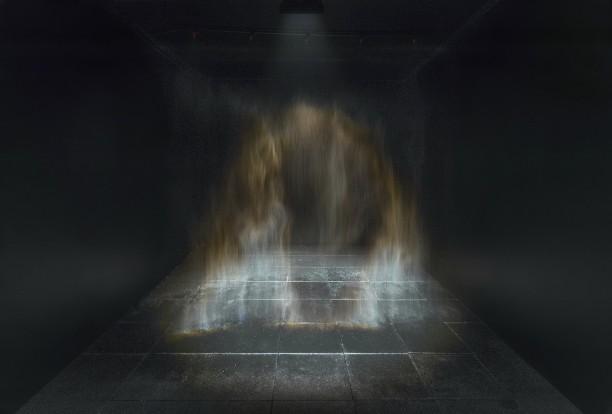 The Underground Museum