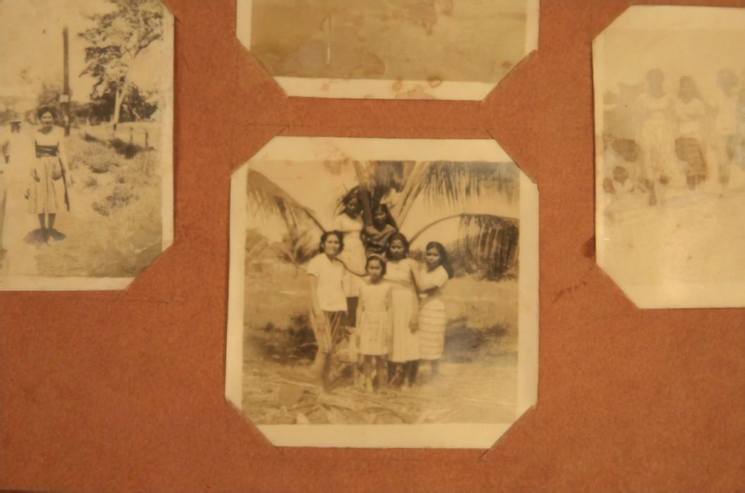 Filmforum: Deconstructing Portraiture: Embodied Landscapes