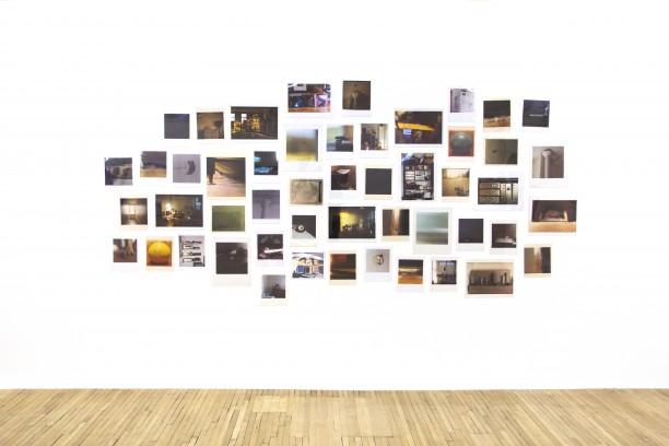 50 Photographs