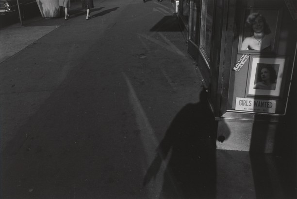New York City 1965