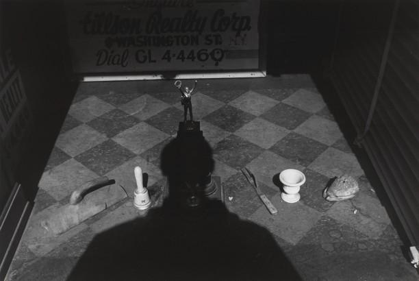 Newburgh, New York 1966