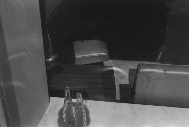 Provincetown, Cape Cod, Massachusetts 1966