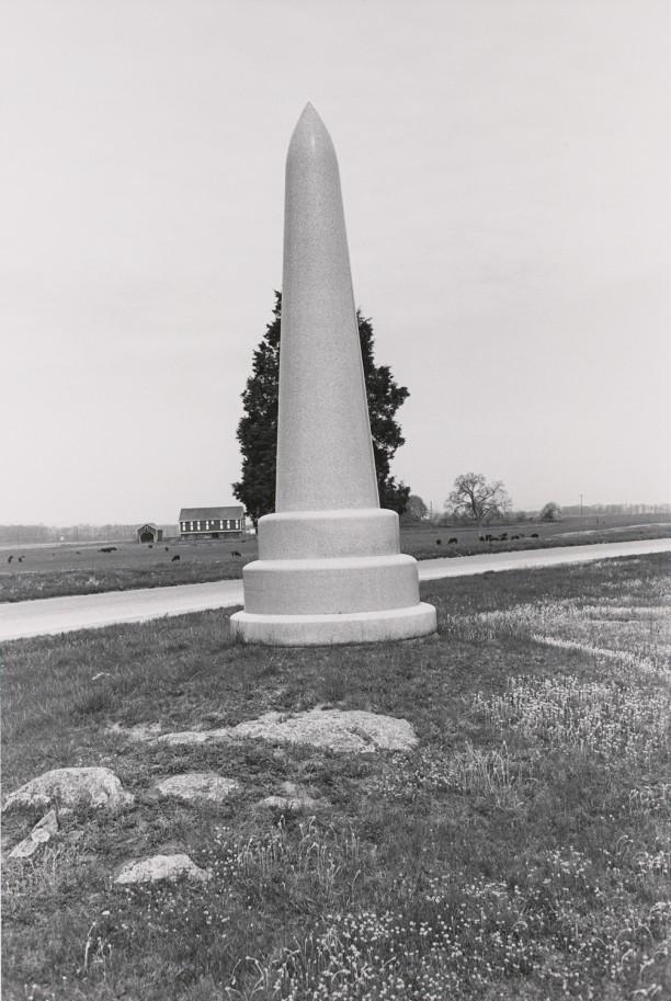 Fourteenth Vermont Infantry. Gettysburg