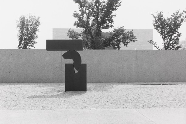 Untitled, Sculpture, All About Balance