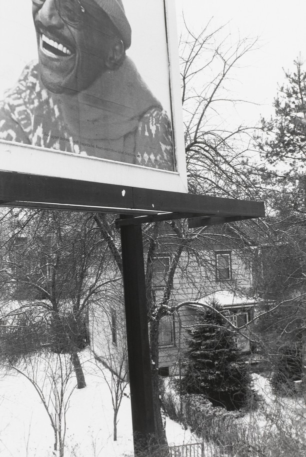 PITTSBURGH, PENNSYLVANIA (Sammy Davis, Jr.)