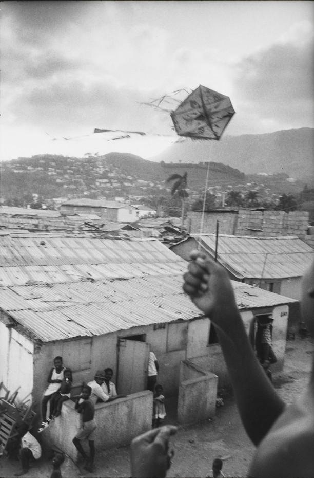 Cap Haitian