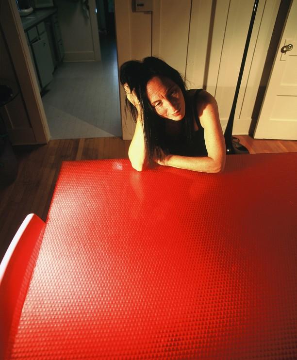 40 for LA: Sylvia Lavin on Arata Isozaki