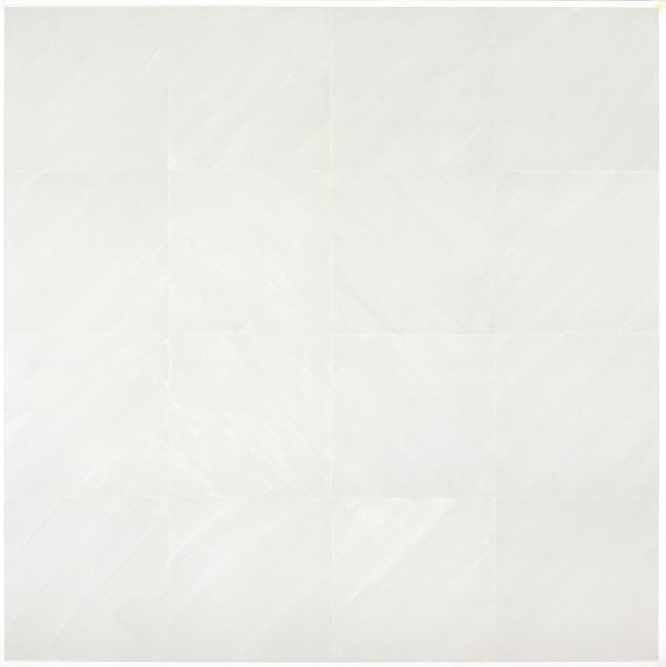 White Light Painting, Grid Series