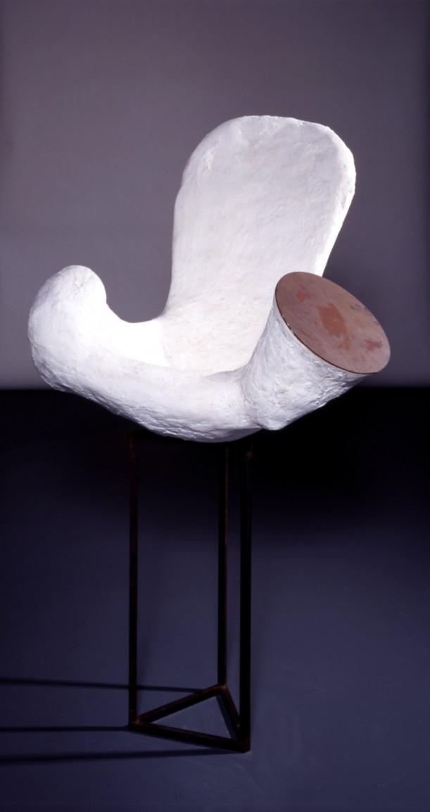 Dasein Chair