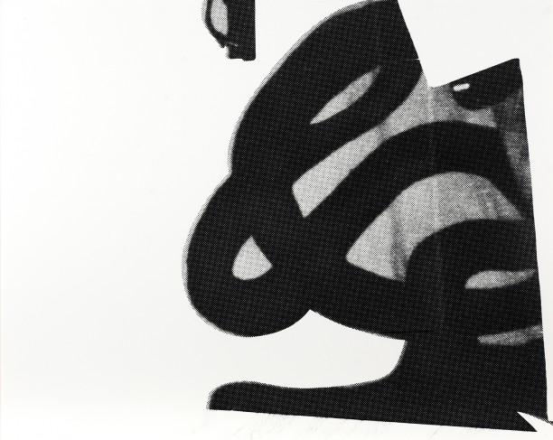 SLA Logo Cropped.