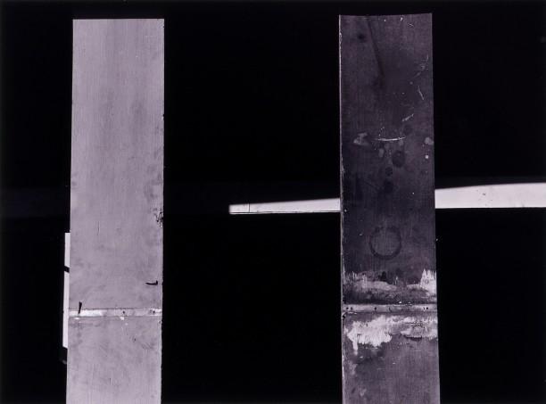 Chicago 121, 1960