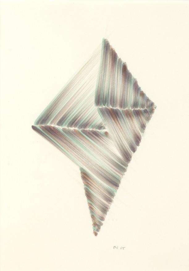 Untitled (X-59)