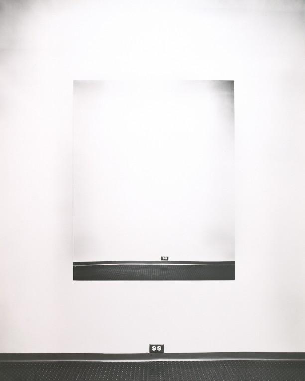 Untitled (Continuum)