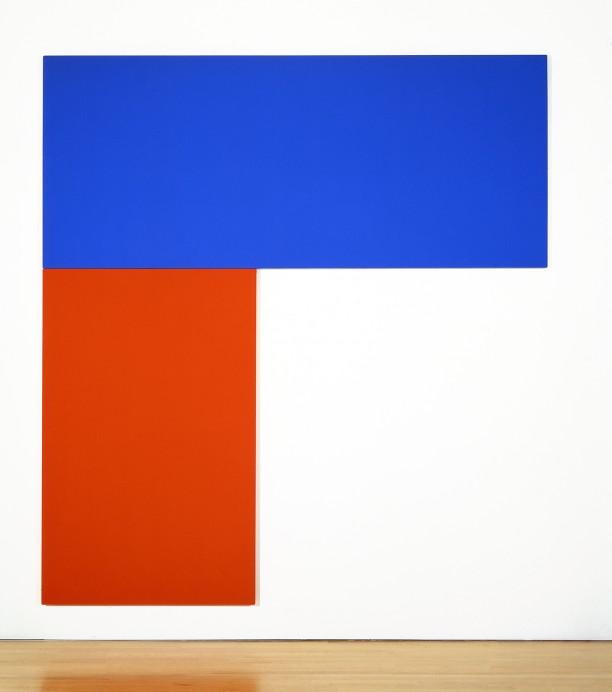 Chatham IV: Blue/Red