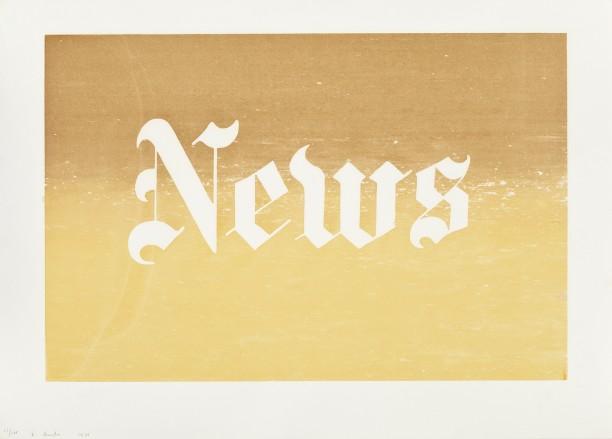 News, Mews, Pews, Stews, Brews and Dues