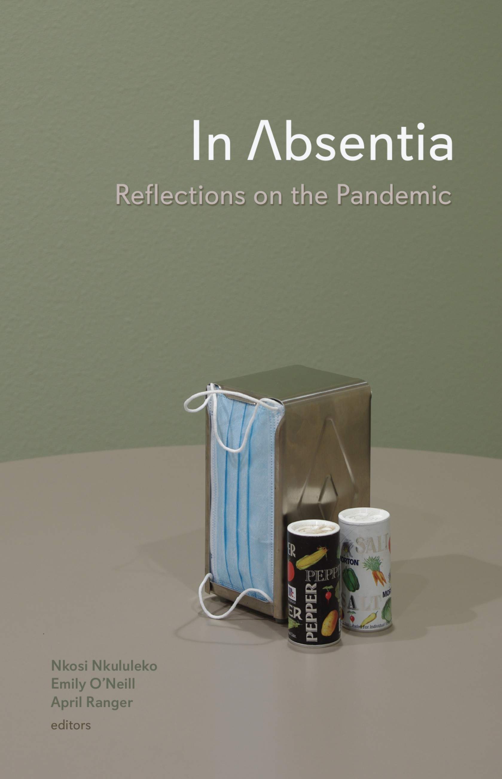 MOCA x In Absentia