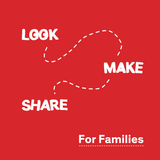 For Families