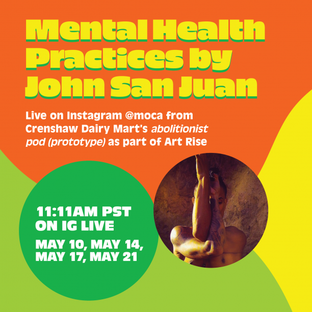 Mental Health Practices by John San Juan: Session 3