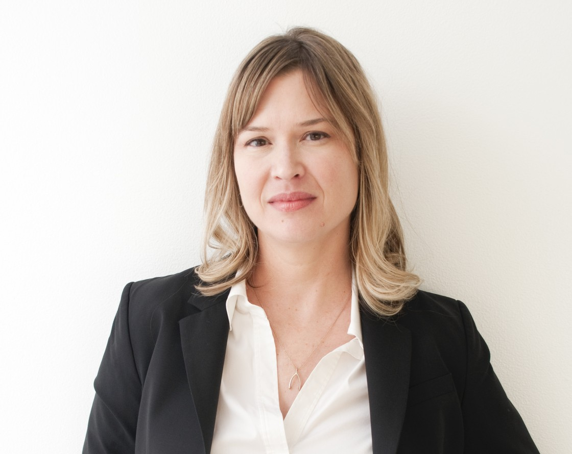 Johanna Burton Appointed Director of MOCA.